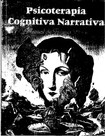 Psicoterapia Cognitiva Narrativa - Manual de Terapia Breve