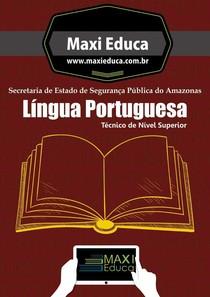 01_Lingua_Portuguesa