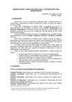 ADMINISTRAÇÃO CLÁSSICA DE HENRI FAYOL 2013 FACOMP