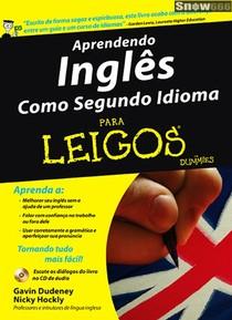 Inglês para Leigos