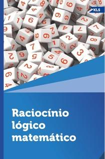 livro de didatico raciocinio logico