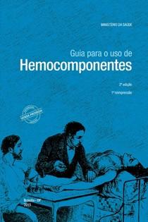 21 - Guia - Uso Hemocomponentes (2ª Edição)