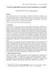 TORRES Teoria Da Complexidade e Estrategia