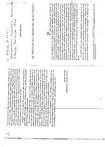 BEYNON, A. As Práticas do Trablaho em Mutação pág. 9 a pág. 37
