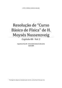 Moyses_v2c08