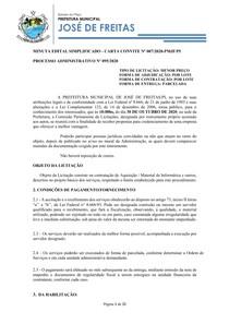 EDITAL - CARTA CONVITE 07 - INFORMATICA (1) (1) 21 10 2020