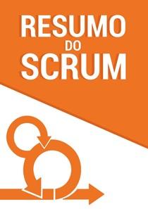Resumo do Scrum