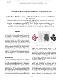 Chen_Learning_Active_Contour_Models_for_Medical_Image_Segmentation_CVPR_2019_paper