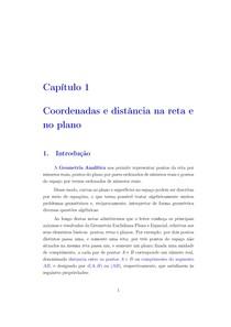 Apostila_GACV_cap1-3