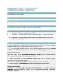 CCJ0008-WL-PA-26-Sociologia Jurídica e Judiciária-Antigo-34106