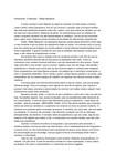 Fichamento - O Narrador - Walter Benjamin