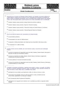 WL-Questões-04-Direito Constitucional-043-PCI