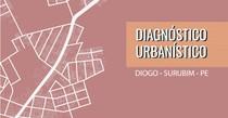 diagnóstico urbanístico
