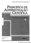 taylor-principios-de-administracao-cientifica