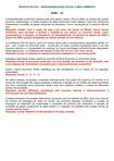 Respostas AVA - RSMA A5-A8 - 2014-2