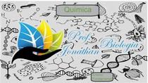 6Ano Substâncias e misturas Ensino Fundamental