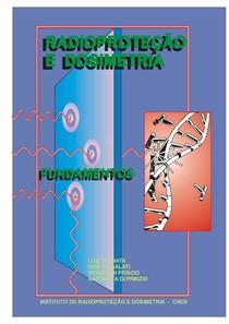 Radioproteção e Dosimetria- Fundamentos
