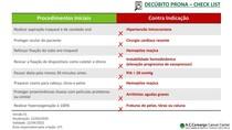 uti-protocolo-de-posicao-prona-infografico_2020_04_22_v1