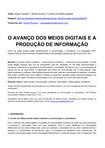 Artigo Cientifico - Redes Sociais (DanielShurreia)