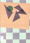 Jean Piaget - Cinco Estudos de Educação Moral (Livro Completo)