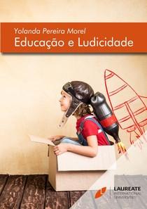 Livro educacao e ludicidade