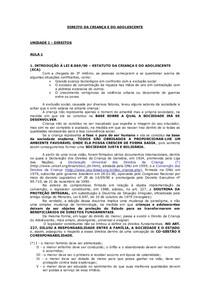 ECA_Aula 1_Direitos