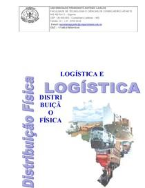 Apostila+-+Logística+e+Distribuição+Física