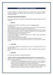 TRF 2   Apostila   Competencia CPC15 ok