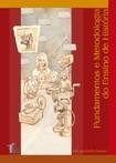 Fundamentos e metodologia do ensino de história - HENRIQUE THEOBALD