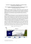 Estudo da camada limite atmosférica e o efeito esteira na geração de energia eólica