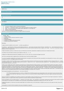 CCJ0006-WL-PA-22-Direito Civil I-Antigo-34070