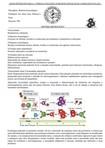 Resumo Imuno PR1