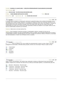 AV_Aspectos_Antropologicos_2014_EAD