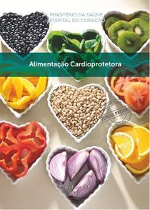 Alimentação cardioprotetora