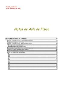 08_conservacao_da_energia