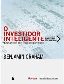 Investidor benjamin graham pdf o inteligente