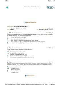 AP MERCADO FINANCEIRO 1