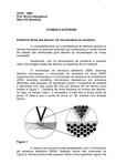 Átomos e Elétrons (Bruno Szpoganicz)