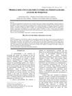 5 Fatores da personalidade.pdf