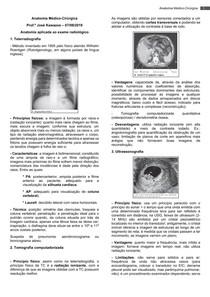 Anatomia Médico-Cirúrgica-Aulas_P1 - Manu linda