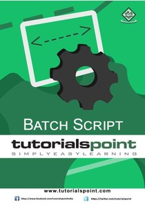 batch script tutorial - Tecnologia - 15