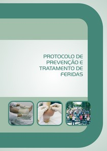protocolo tratamento feridas (PBH)