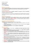 sociologia_unidades7e8