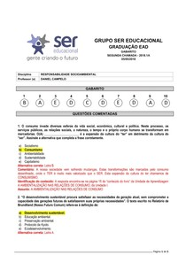 RESPON. SOCIO.   C   GAB