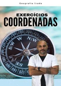 EXERCÍCIOS COORDENADAS - PARTE 1
