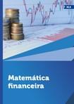 Livro Matemática Financeira   UNOPAR