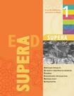 SUP8_1 Tratamento e prevenção do uso de drogas