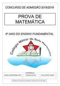 cmbh-prova-mat-6-2018