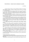 Texto sobre a influência das forças profundas na R.I - Texto do curso online
