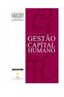 fae 05 gestao capital humano